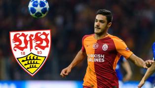 Der VfB Stuttgart hat dieVerhandlungen mit Galatasaray Istanbulerfolgreich abgeschlossen. Wie die Schwaben offiziell mitteilten, wechselt Ozan Kabak zu...