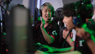 Three international live events for Overwatch Contenders 2019 were revealed Wednesday. The events will take place during the Overwatch League mid-year break....