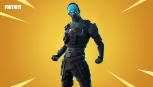 A new Fortnite Starter Packwill possible be coming soon to the game, according to data mine leaks. The Fortnite Cobalt Starter Pack might be the next pack...