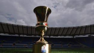 Nei giorni scorsi c'è stata un po' di confusione per quanto concerne le date dei quarti di finale di Coppa Italia. Il regolamento della Lega non sembrava...