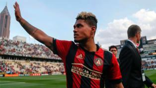 Después de muchas especulaciones sobre el futuro del goleador venezolano Josef Martinez, hace unas horas se confirmo su siguiente paso en el mundo del...