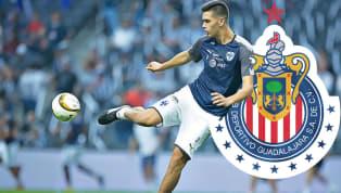 Para este torneoClausura 2019elDeportivo Guadalajarallamó mucho la atención en cuestión de refuerzos, pues en esta ocasión fueron muchos los jugadores...