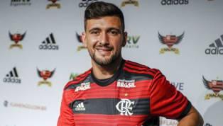 Cinco equipos brasileños se reforzaron con jugadores de jerarquía de cara a una nueva edición de la Copa Libertadores. El Santos de Sampaoli se quedó con uno...