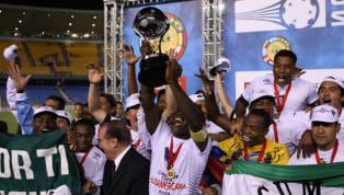 Es normal que laCONMEBOLsiempre se encargue de recordar aLiga Deportiva Universitariaen sus redes, debido que es el único equipo ecuatoriano en ganar una...