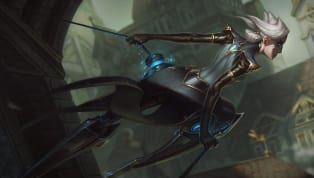 """Akali changes might not hit until League of Legends Patch 9.3, as explained Wednesday by Riot Games' Andrei """"Meddler"""" van Roon. Meddler posted a dev blog..."""