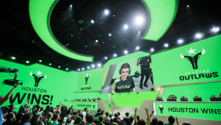 There are many ways to elicit emotion in a viewer.New York Excelsior was entertaining because of itsrampaging dominance throughout the season. The Boston...