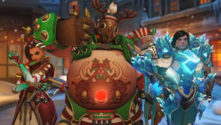 Overwatch hero release dates are an important part of the game's history. As the game grows and gets older, hero release dates become memorable days to look...