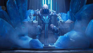 Fortnite Week 7 cheat sheet for Fortnite Season 7 Week 7was shared Thursday by Fortnite fan and content creator SquatingDog. It gives players all the...