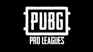 ​The National PLAYERUNKNONW'S BATTLEGROUNDS League revealed its 2019 schedule for North America on Thursday. Its format is split into three phases, where 16...