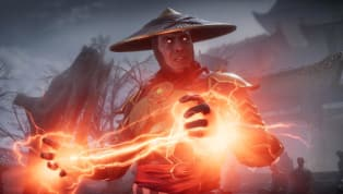 Mortal Kombat 11 story mode was discussed during the exclusive live stream by NetherRealm Studios on Thursday. Developers revealed the official prologue...
