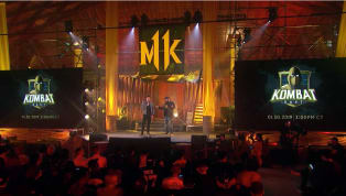 Kabal Mortal Kombat 11 is the latest rumor and hyped speculation following the MK11 Jan. 17 reveal event. During the live stream, NetherRealm Studios...