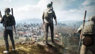 PUBG for Mac is a doable process for Apple users. The game is not readily available to download on Macs, but there is a process for players. Players will need...