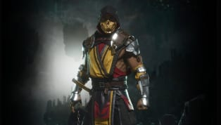 Mortal Kombat 11 will be released April 23, but there are plenty of reasons to anticipate the game. And thanks to the Mortal Kombat 11 livestream by...
