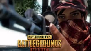 PUBG Mobile Season 5 start date launched Friday (Jan. 18), PUBG Corp announced. Pro tip: Use the Repair button if you experience performance issues on your...