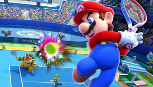 When is the next Nintendo Direct? Fans eager to learn more about the plans Nintendo has for its games and systems are wondering when the next Nintendo Direct...