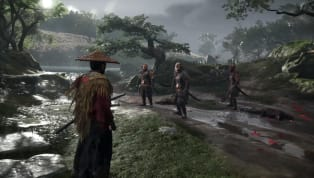 Ghost of Tsushima's gameplay has already blown minds when it was debutedat E3. The intense soundtrack and graphics build a perfect scenario for fans to...