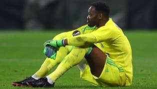L'Olympique de Marseille a encore déçu ses supporters mercredi soir en s'inclinant à Saint-Etienne(2-1). Un mauvais résultat qui a amplifié la crise du côté...
