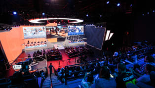 Overwatch commissioner Nate Nanzer has announced that Stage 1 of the 2019 Overwatch League will be played on the most recent PTR patch. Last season, OWL games...