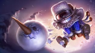 Ziggs, the Hexplosives Expert, has not seen popularity in the League of Legends' higher echelons of play for a long time. However, the champion continues to...