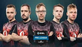 With its defeat at the hands of Valiance, mousesports has come to an ignoble end of their era as a contender for the top. Mouz was a favorite to win the IEM...