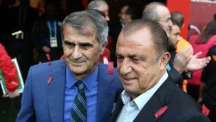 Beşiktaş Teknik Direktörü Şenol Güneş, hocalık kariyerinde oyuncu satışında 116 milyon euro (710 milyon TL) ile ilk sırada yer aldı. Onu 51 milyon euro ile...
