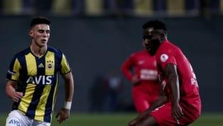 Ziraat Türkiye Kupası son 16 turu ilk maçlarındaki saha içi ve tribün olayları nedeniyle bazı kulüpler ve oyuncular, Profesyonel Futbol Disiplin Kurulu'na...