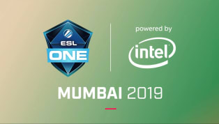 ESL One Mumbai, described by the organizer as India's first Dota 2 mega event, is scheduled to take place from April 19 to April 21. The event will feature...