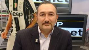 Franco Leonetti, giornalista e opinionista, esperto di mercato e molto vicino al mondo Juventus, ha rilasciato alcune dichiarazioni in esclusiva alla...