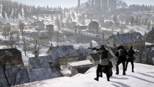 Vikendi is on its way to PLAYERUNKNOWN'S BATTLEGROUNDS Xbox at long last, bringing frozen violence to players the world over. Here are four reasons to be...