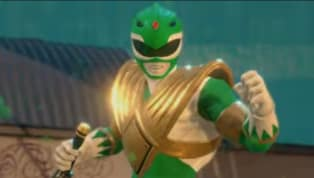 Power Rangers: Battle for the Grid release date will be in April.The game will be available onPS4, Xbox One, and Nintendo Switch in April. Power Rangers:...