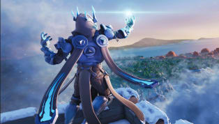 Fortnite Season 7 end date information is known for most of the community as it's just a matter of counting down the weeks and days from the start of the...