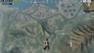 How to update PUBG on iPhone is important with the release of Season 5 of PUBG Mobile. Apple users will need to know how to update the game to receive the new...