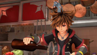 Kingdom Hearts 3 new screenshots were revealed Friday by Square Enixor fans before the intended release date at the end of the month. The franchise also...