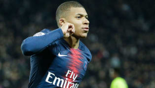 Potential is a fun and easily was to find out which players are next in line to be stars in FIFA. These wonderkids are not only amazing to play with in the...