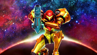 Metroid Prime Trilogy hit North AmericanWiis way back in August 2009 as a collection of all three Metroid Prime games in a single bundle. The individual...
