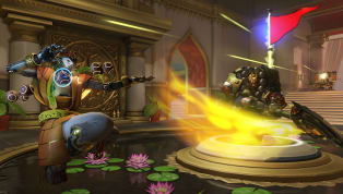 OverwatchLunar New Year skins return in the2019 Year of the Pig event. The third iteration of this yearly event, the Year of the Pig will see a whole new...