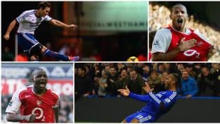 Arsenal et Chelsea s'affrontent ce samedi dans le cadre de la 23ème journée de Premier League. Les deux clubs auront l'occasion de prendre des points pour...