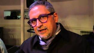 Carlo Alvino scatena una polemica durante la sua trasmissione. Il conduttore e inviato di Tv Luna ha risposto alle varie domande presentate dagli utenti e,...