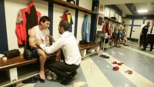 Entraîneur du FC Barcelone de 2008 à 2012, Pep Guardiola a marqué de son empreinte son passage sur le banc du club catalan. Outre les nombreux titres...