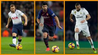 İyi bir forvet ve iyi bir yedeğinin olması size şampiyonluklar kazandırır. Süper Lig'den örnek verecek olursak; Mario Gomez - Cenk Tosun ya da Vincent...