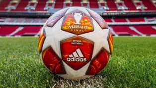 Adidas ha hecho público el balón con el que jugarán todos los equipos laChampions Leaguea partir de este momento. El balón que terminará rodando por...