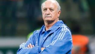 OPalmeirasrealizou a sua estreia no Campeonato Paulista no último domingo (20), empatando por 1 a 1 com o Red Bull Brasil. Após o duelo, o técnico Luiz...