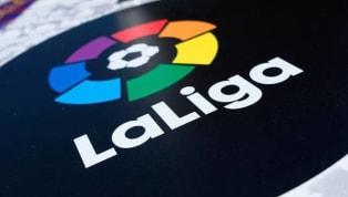 La primera vuelta de La Liga Santander ya ha terminado. El Barcelonaha finalizado la primera vuelta como líder, y le siguenAtléticoy Real Madrid,quien...