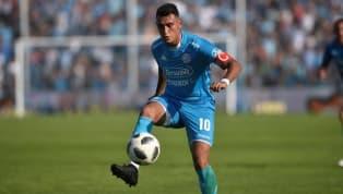Los últimos rumores y movimientos de jugadores en el mercado de pases del fútbol argentino. El delantero de Belgrano se acerca a River. La dirigencia...