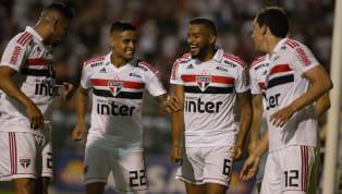 Com duas atuações instáveis e erráticas na Flórida Cup, as primeiras críticas e desconfianças começaram a surgir, prematuramente, sobre o elenco do São...