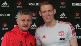 Situasi positif yang dirasakan oleh Manchester United sejak Ole Gunnar Solskjaer ditunjuk sebagai manajer dengan kapasitas interim untuk menggantikan posisi...