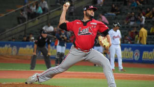 No ha sido fácil el transitar de losCardenales de Larapor la actual temporada de laLiga Venezolana de Béisbol Profesional. El equipo que dirige José...