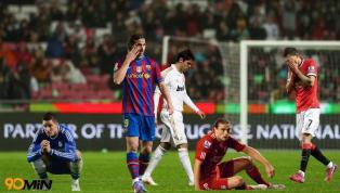 A chaque mercato, les clubs européens tentent des coups. Plus ou moins gros, certains répondent immédiatement aux attentes, d'autres au contraire...