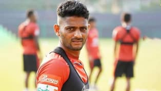 ​AIFF's disciplinary committee has handed three-match bans to ​Indian Super League sides Chennaiyin's Mailson Alves and Jamshedpur's Carlos Calvo whereas...