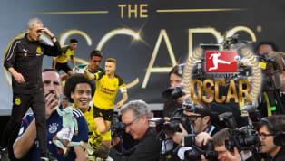 Jeder will ihn - den Oscar, diese güldene Figur, die für den Schauspiel-Olymp steht.Nachdem seit gestern die Nominierungen für den...